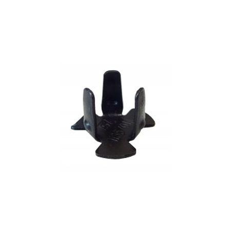Заглушка(пробка) винтов глушителя для бензопил Stihl MS 341, 361 (11351459001)