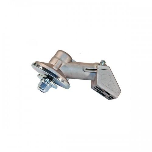 Редуктор, передача Stihl для мотокосы FS80, 87, 90, 94, 120, 130, 250 (41376400100)