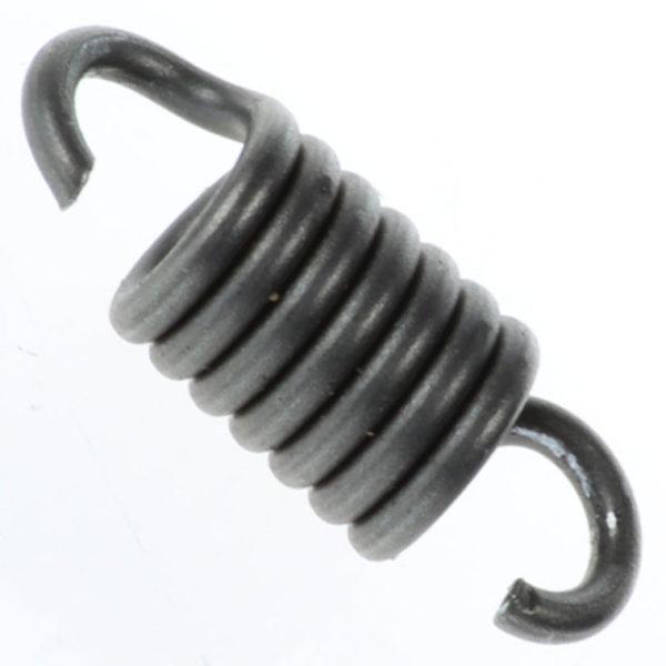 Пружина сцепления для бензореза Stihl TS 410, 420 (00009975510)