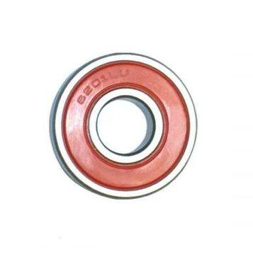 Подшипник редуктора для мотокосы Stihl FS 55 (95030036440)