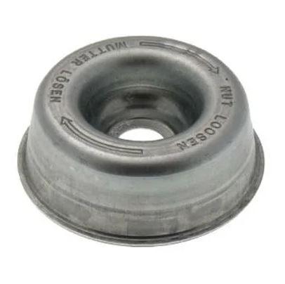 Чашка, тарелка, диск ограничительный Stihl  для мотокосы FS 55, 56, 70, 120, 130, 250 (41267133100)